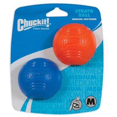 Chuckit! Strato Ball