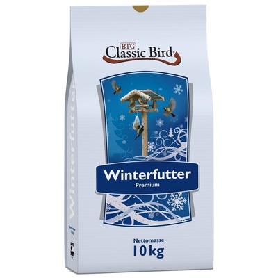Classic Bird Winterfettfutter Preview Image