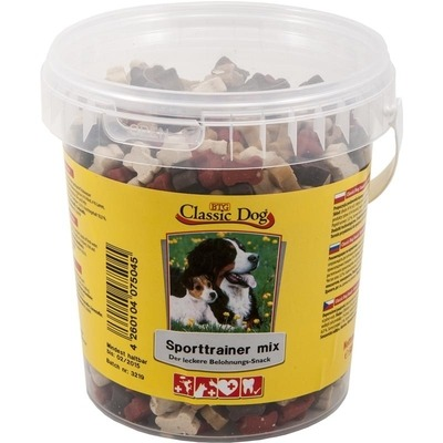 Classic Dog Hundesnacks im Eimer Preview Image