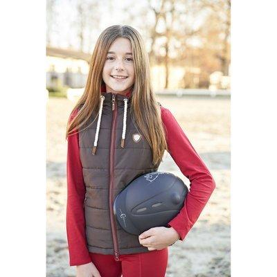Covalliero Bodywarmer Jasmin für Kinder Preview Image