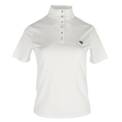 Covalliero Competition Shirt Axomia für Kinder und Damen
