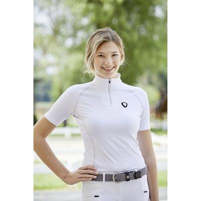 Covalliero Competition Shirt Valentina für Damen und Kinder