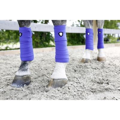Covalliero Fleece-Bandage Tampa