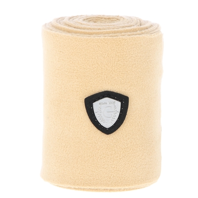 Covalliero Fleece Bandage Tampa