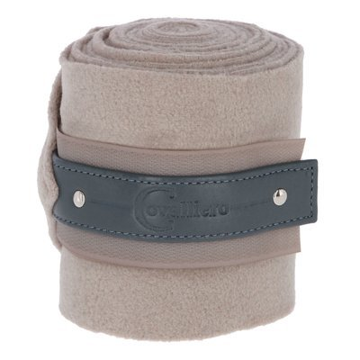 Covalliero Fleecebandage Trend Collection Preview Image