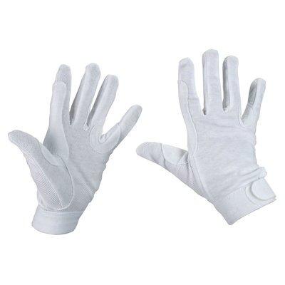 Covalliero Jersey Turnier Reit Handschuhe