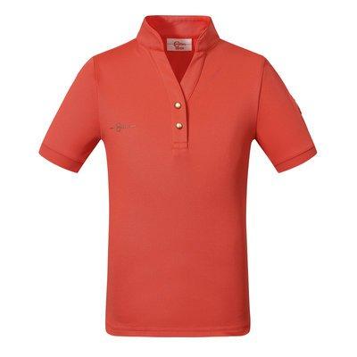 Covalliero Kinder Poloshirt Trendy