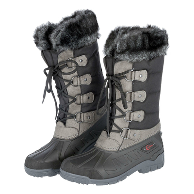 /%/% Covalliero Stiefel Bergen Thermo Outdoor  /%/%