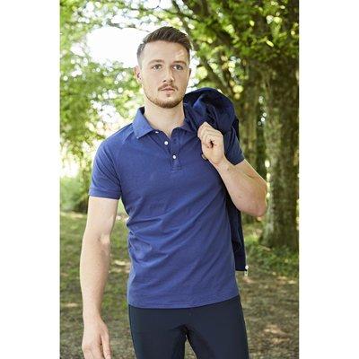 Covalliero Polo Shirt Musano für Herren