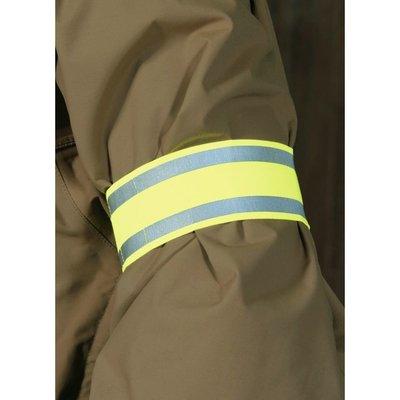Covalliero Reflektierende Armbinde für Reiter Preview Image