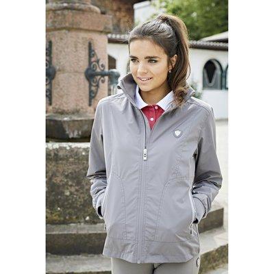 Covalliero Reitjacke Light Jacket Corinda für Damen
