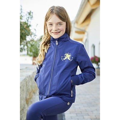 Covalliero Reitjacke Valenca für Kinder