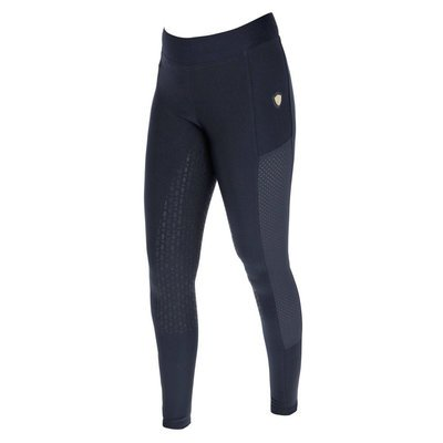 Covalliero Riding Tights Air