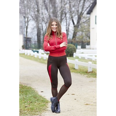 Covalliero Riding Tights Lia für Kinder und Damen