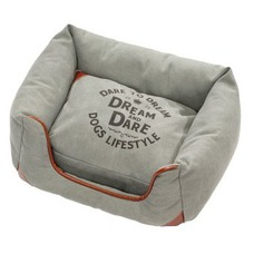 DREAM and DARE D&D Sofabed Dream Hundebett