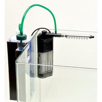 Dennerle Nano Bio CO2 Preview Image