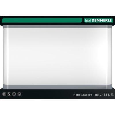 Dennerle Nano Scapers Tank Aquarium Preview Image