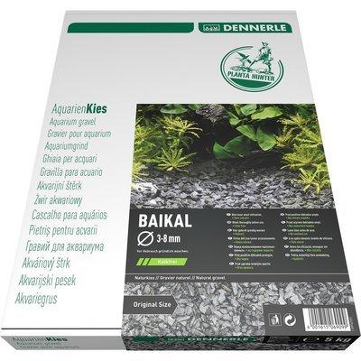 Dennerle Plantahunter-Kies Baikal