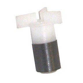 Dennerle Rotor für Nano Eckfilter