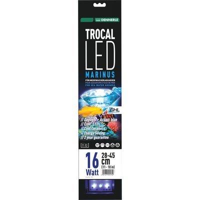Dennerle Trocal LED Marinus