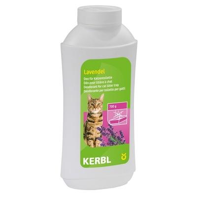 Kerbl Deo-Konzentrat für Katzentoilette
