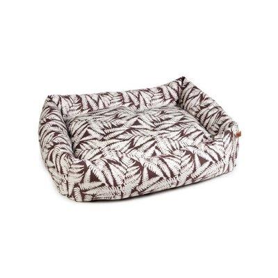 Designed By Lotte Bett Ferny für Hunde und Katzen