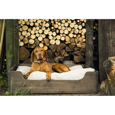 Designed By Lotte Holzkorb für Hunde