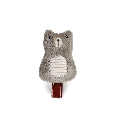 Designed By Lotte - Katzenspielzeug aus Textil