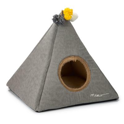 Designed By Lotte Katzenzelt Piramido
