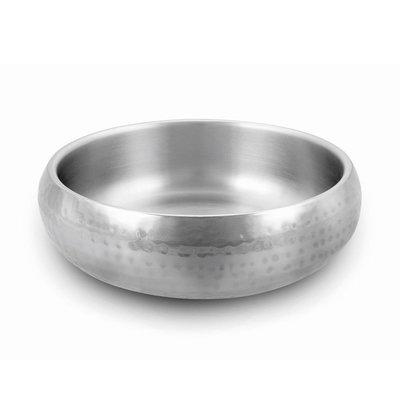 Wolters Diner Steel Hundenapf