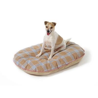 Dinkelkissen für Hunde