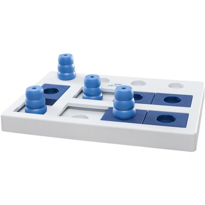 Trixie Dog Activity Chess Hundespiel