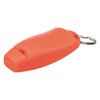 TRIXIE Dog Activity Clicker Hunde-Pfeife Preview Image