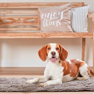 Dog Gone Smart Dirty Dog Runner Schmutzfangmatte Preview Image