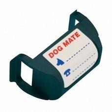 Dog Mate Magnet 258 2er