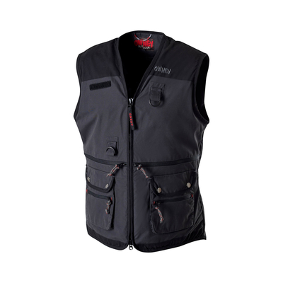 Owney Dog Sport Vest Damenweste von Owney