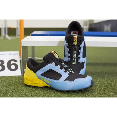 brand new a5d76 bb54b Doggo Agility Schuhe für Frauen und Männer