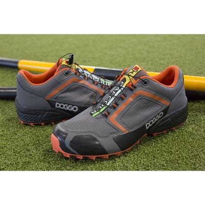 Doggo Agility Schuhe für Frauen und Männer