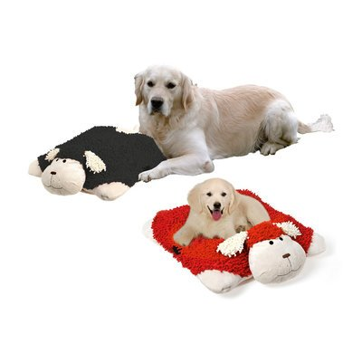 Karlie Dogmaxx Sleep Liegekissen für Hunde