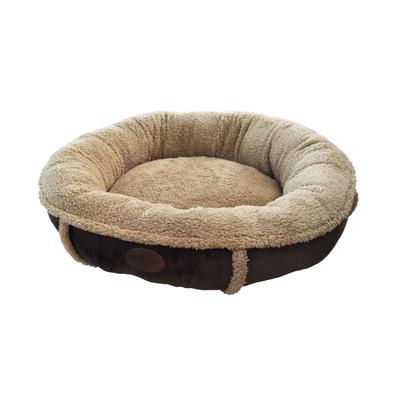 Nobby Donut für Hunde und Katzen MIREK