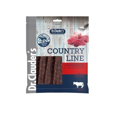 Dr. Clauders Country Line Kaustreifen Preview Image