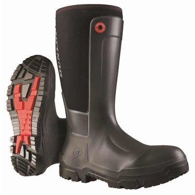 Dunlop Snug Boot WorkPro Sicherheitsstiefel
