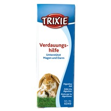 Trixie Durchfall-Tropfen Verdauungshilfe für Kleintiere