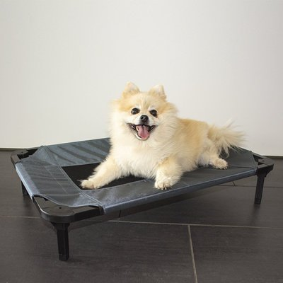 Duvo+ Hunde Bett Relax Preview Image