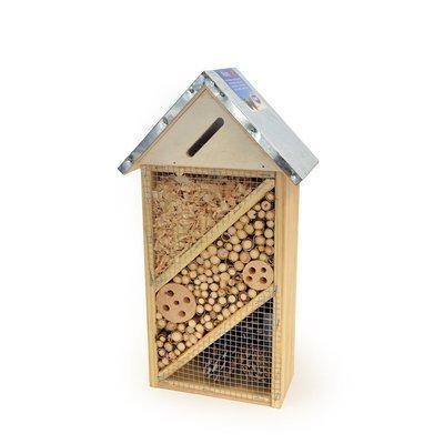 Duvo+ Insektenhaus Alvin