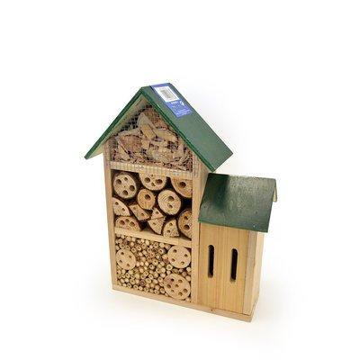 Duvo+ Insektenhaus Nandor