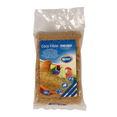 Duvo+ Kokosfaser Nistmaterial