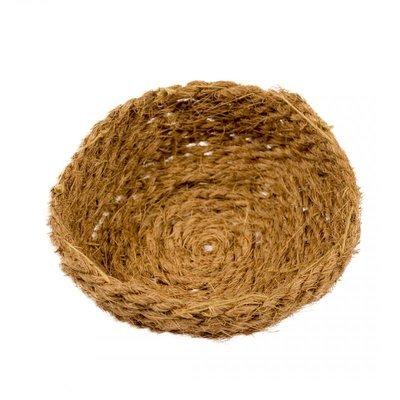 Duvo+ Kokosnest für Vögel