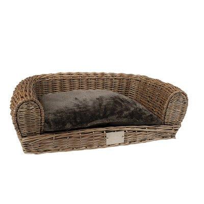 Duvo+ Provence Weiden Sofa