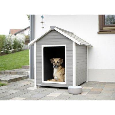 Kerbl Eco-Hundehütte Hendry Preview Image